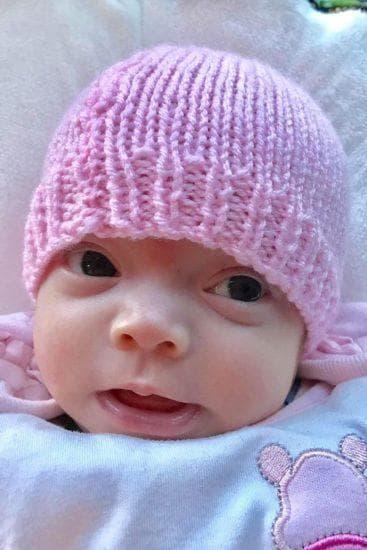 mae-bebe-natimorta-parto-gravidez-de-risco-gestação-maternidade-mãe-de-gemeos-familia-bebê-criança-recem-nascida