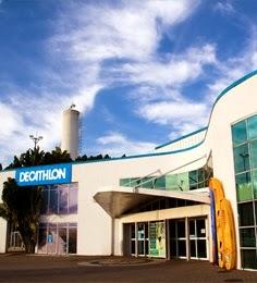 8efae5c86 Decathlon Campinas - A maior loja de artigos esportivos - Campinas SP