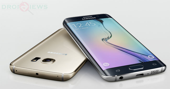 how to delete the original files frosamsung galaxy 4