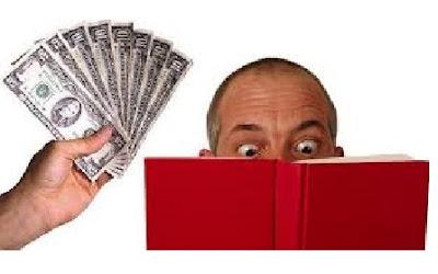 Mejores Libros de Finanzas Personales