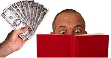 Los 5 mejores libros sobre finanzas personales de todos los tiempos