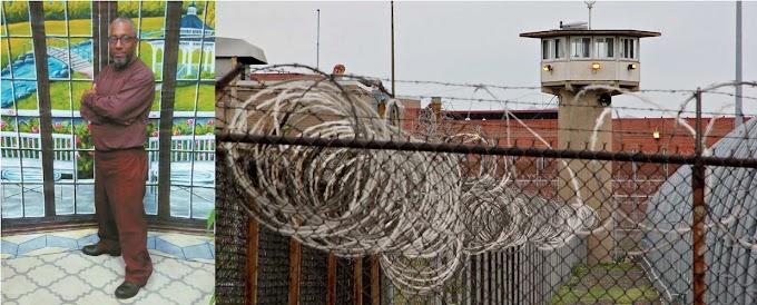 Dominicano condenado a dos cadenas perpetuas hace 23 años mantiene inocencia y pide ayuda al gobierno
