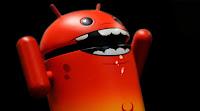 Tips Menghindarkan Smartphone Android Anda Dari Virus dan Malware