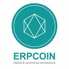 ERPcoin Airdrop