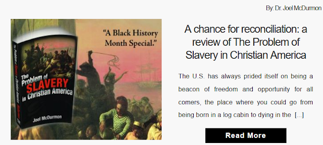 https://americanvision.org/15573/chance-reconciliation-review-problem-slavery-christian-america/