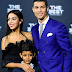 Cristiano Ronaldo expecting twins from a surrogate mother 'very soon'