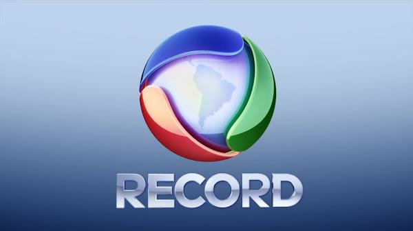 Record Ao Vivo Online