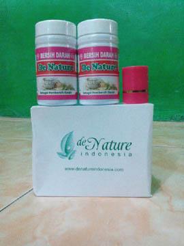 obati selangkangan dan kemaluan gatal jamur