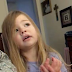 Check: Watch this cute little girl scold her dad for leaving the toilet seat up