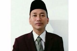 Sukir, Bacabup Bojonegoro dari Jalur Independen Siap Diverifikasi KPU
