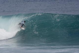 26 Miguel Pupo rip curl pro portugal foto WSL Damien Poullenot