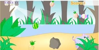 http://www.princesadosjogos.com/hungry-hippo.html