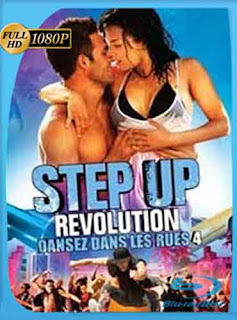 Step Up 4 2012 HD [1080p] Latino [GoogleDrive] DizonHD