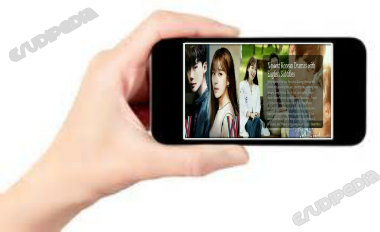 How to download korea movies from dramafire erudipedia hello guys today i am going to teach you how you can download korea movies online since its quite difficult to download korea movies but you can watch it stopboris Image collections