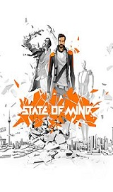 image - State of Mind Update v1.20-CODEX