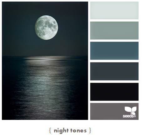 http://design-seeds.com/home/entry/night-tones