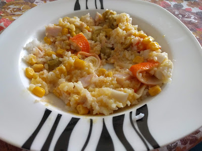 ensalada-arroz-con-salsa-mango-7