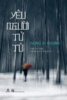 Yêu Người Tử Tù - Gong Ji-Young