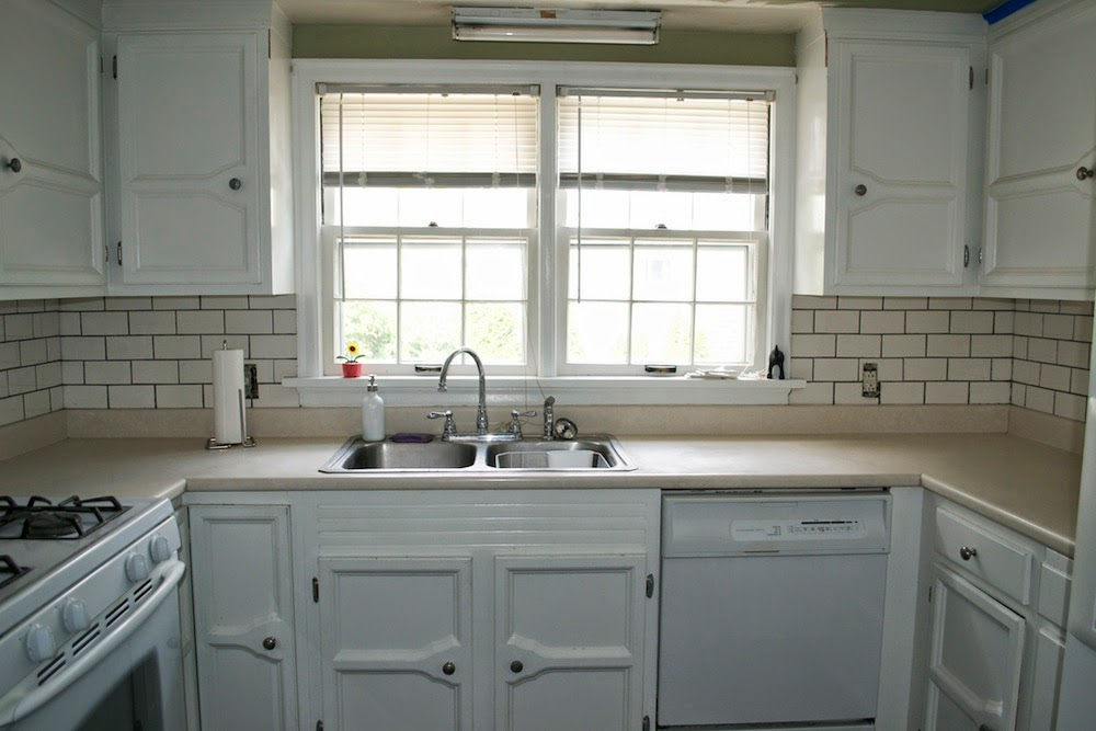 Ardex White Concrete Countertops
