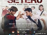 Download Film Seteru (2017) Full Movie Gratis
