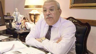 الدكتور سمير صبري