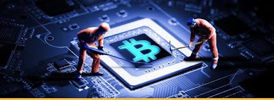 Software Penambang Bitcoin Terbaik