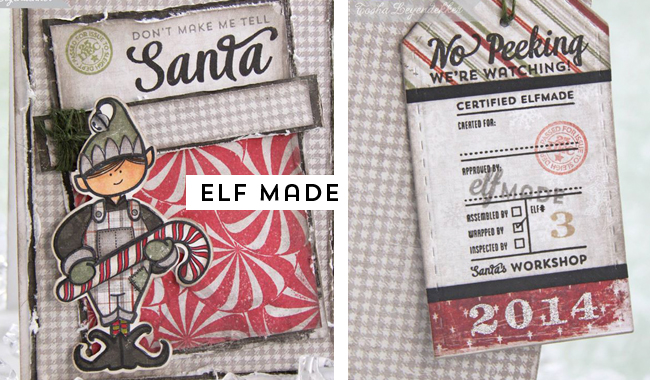http://www.waltzingmousestamps.com/products/elf-made