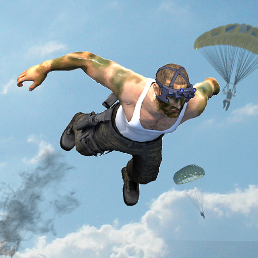 تحميل لعبة Battle Royale Simulator PvE v1.0.2 مهكرة وكاملة للاندرويد أخر اصدار