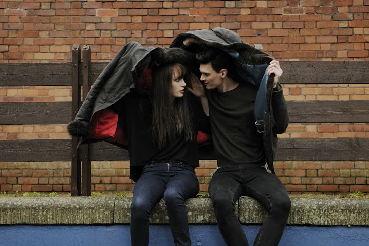70 Quotes Baper Cinta Singkat dan Romantis Berhasil Buat Hati Kekasih Luluh