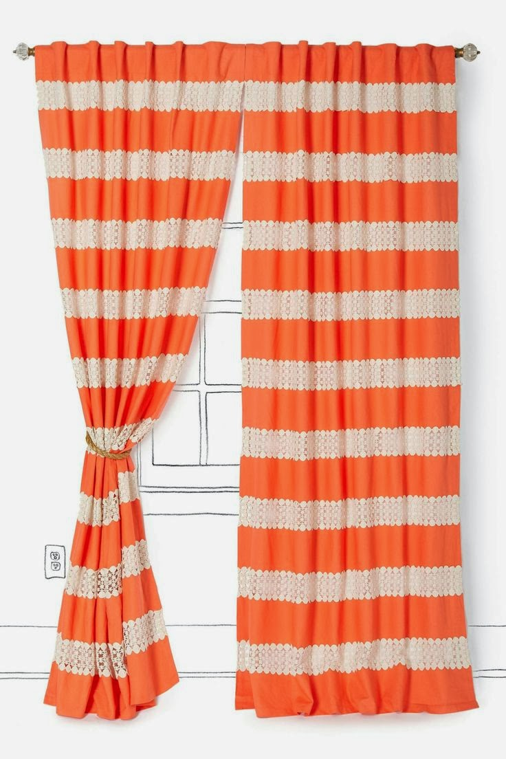 Anthropologie Anthro Product Home