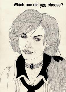 Arte en femenino, Kaethe Butcher 12