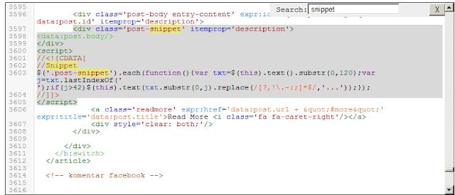 kode baru