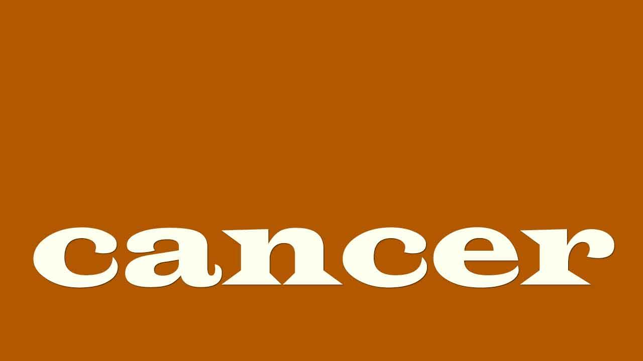 6-cara-top-menurunkan-risiko-kanker