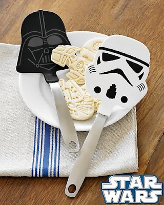 50 Creative and Cool Starwars Inspired Products and Designs (60) 52