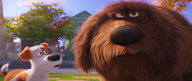 secret life of pets full movie download bluray