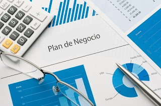ejemplos de planes de empresa