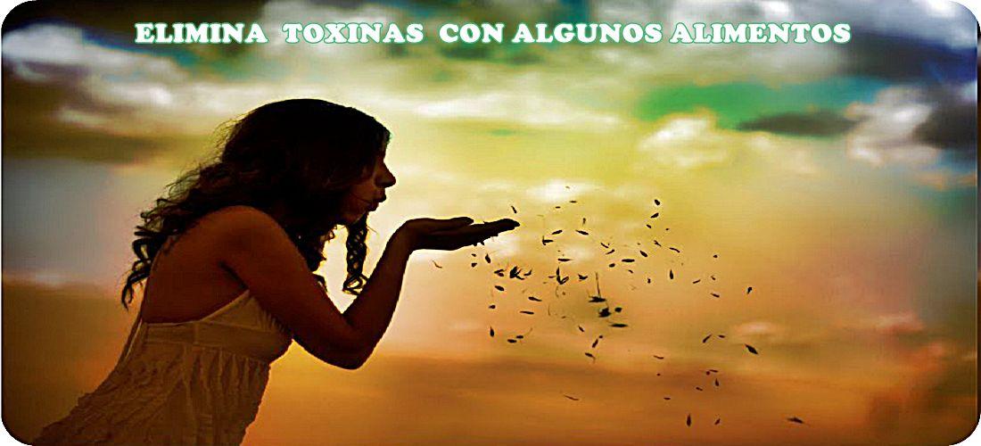 toxinas-eliminar