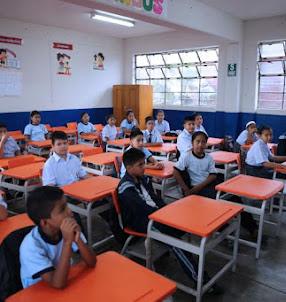 Devolución de descuentos a los docentes de Piura será a partir de octubre (Oficio Múltiple 089-2017-MINEDU)