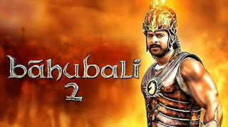 Baahubali 2-The conclusion official trailor, watch online, Baahubali 2 watch online leaked, Baahubali 2 watch officicl hd trailor, Baahubali 2 trailor download, Baahubali 2 hindi trailor, Baahubali 2 telugu trailor, Baahubali 2 hindi telugu trailor download