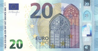 european_monetary_union_ecb_20_euros_201