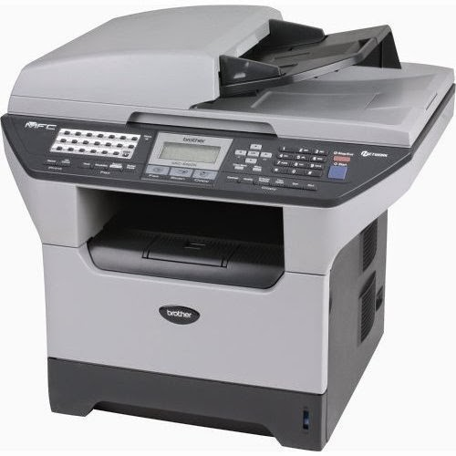 Brother mfc-8460n driver download driver printer free download.