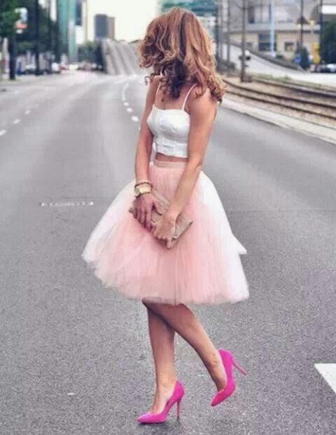 imagenes de faldas de bailarinas de ballet