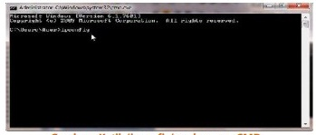 https://www.dapodik.co.id/2018/04/cara-membuat-koneksi-adhoc-dari.html