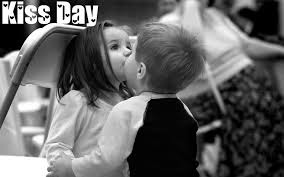 Happy-Kiss-Day-Quotes-For-Girl-Friend