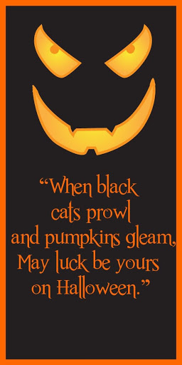 Best Halloween Quotes scary pics images