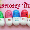 Kumpulan Gambar Lucu Anak Farmasi Terbaru