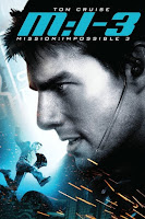 Mission Impossible 3 (2006) Dual Audio [Hindi-English] 720p BluRay ESubs Download