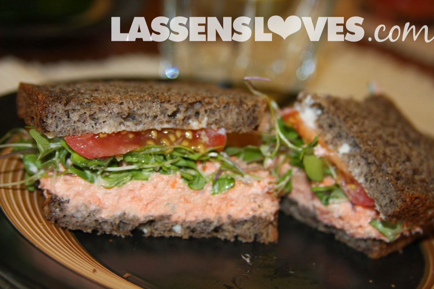 lassensloves.com, Lassen's, Lassens, Arnel's Gluten+Free, Baking+Mixes