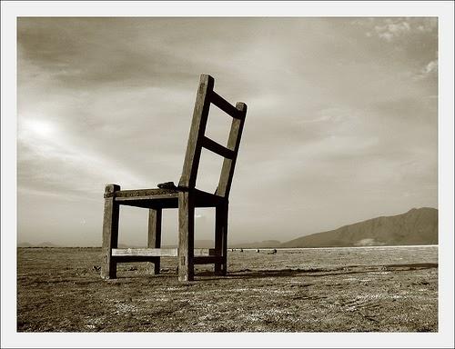 Desescrits el n mero y la silla vac a del sujeto - La silla vacia ...