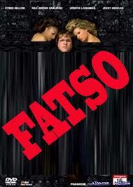 Fatso streaming